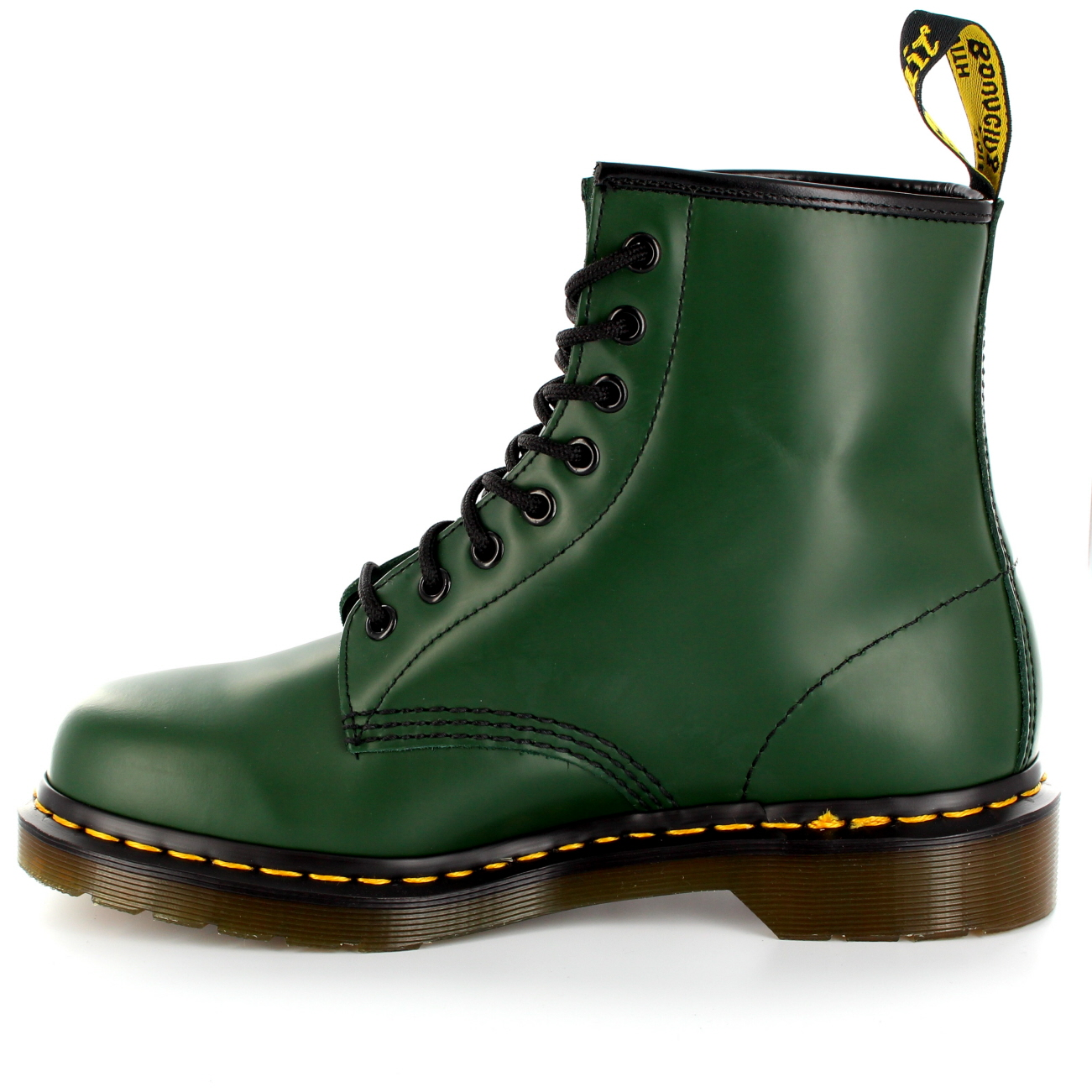 New 25+ Best Ideas About Oxford Boots On Pinterest | Oxfords Brown Oxfords And Oxford Shoes