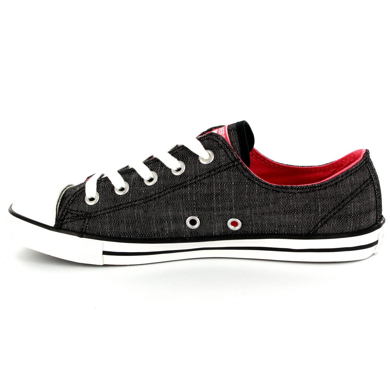 Converse Womens Shoes Dainty