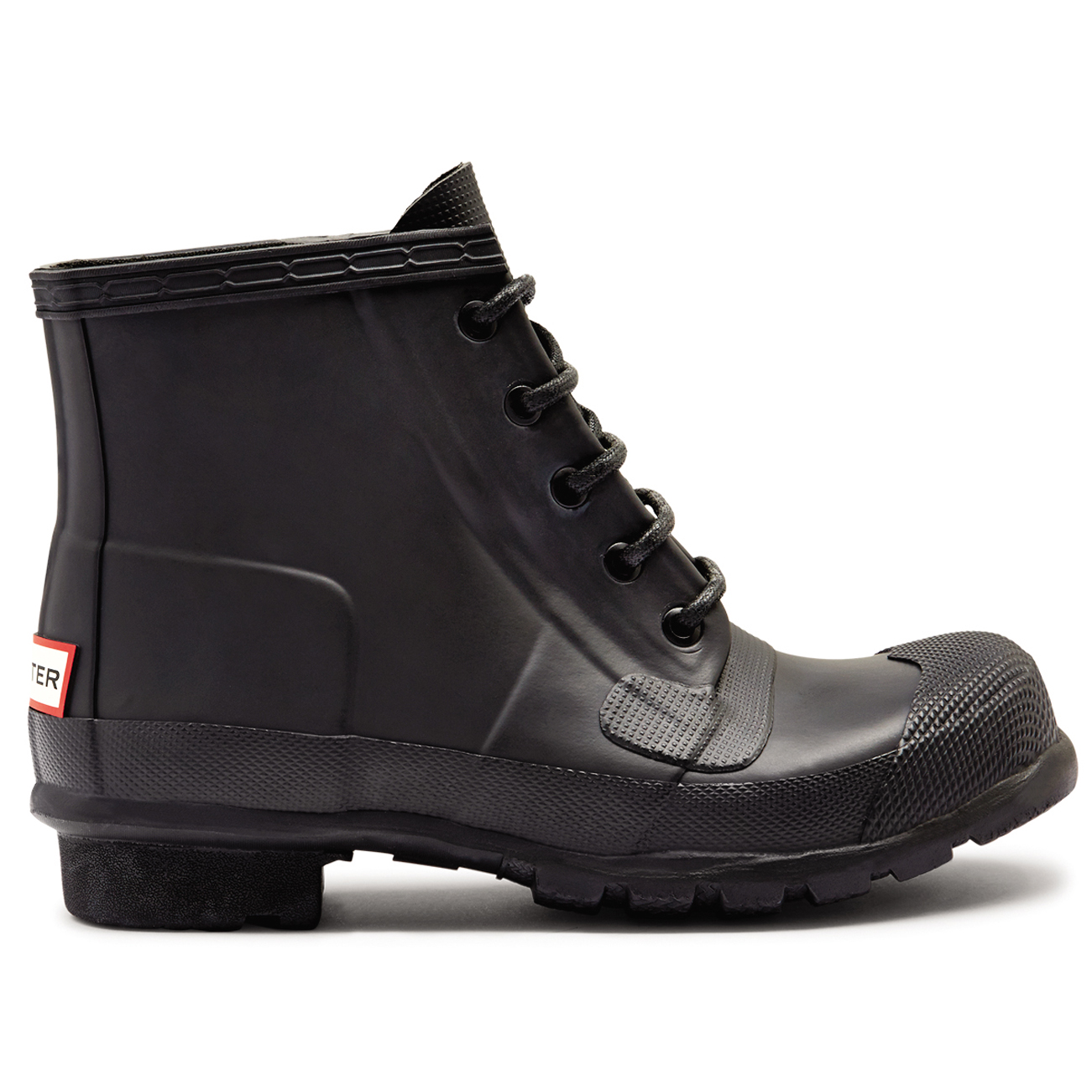 Popular Womens Hunter Original Refined Waterproof Snow Wellingtons Rain Boots US 5-11 | EBay