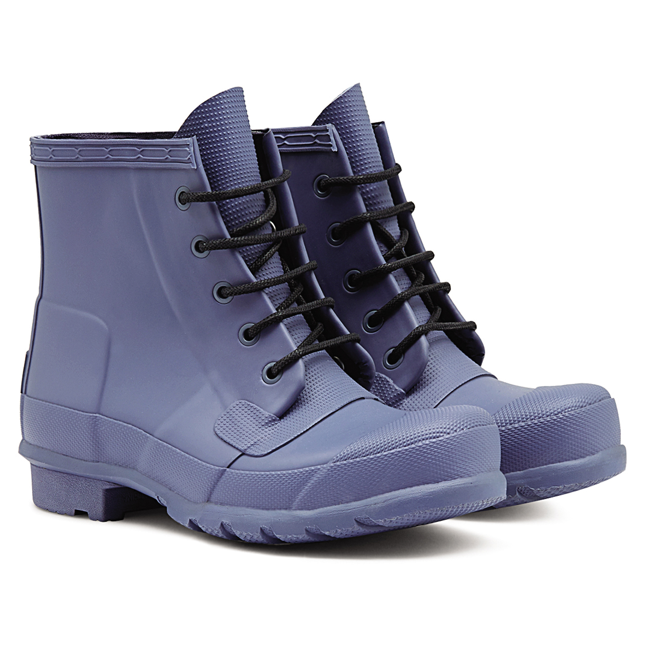 Innovative Fashion Image Of Waterproof Ankle Boots  Cr Boot