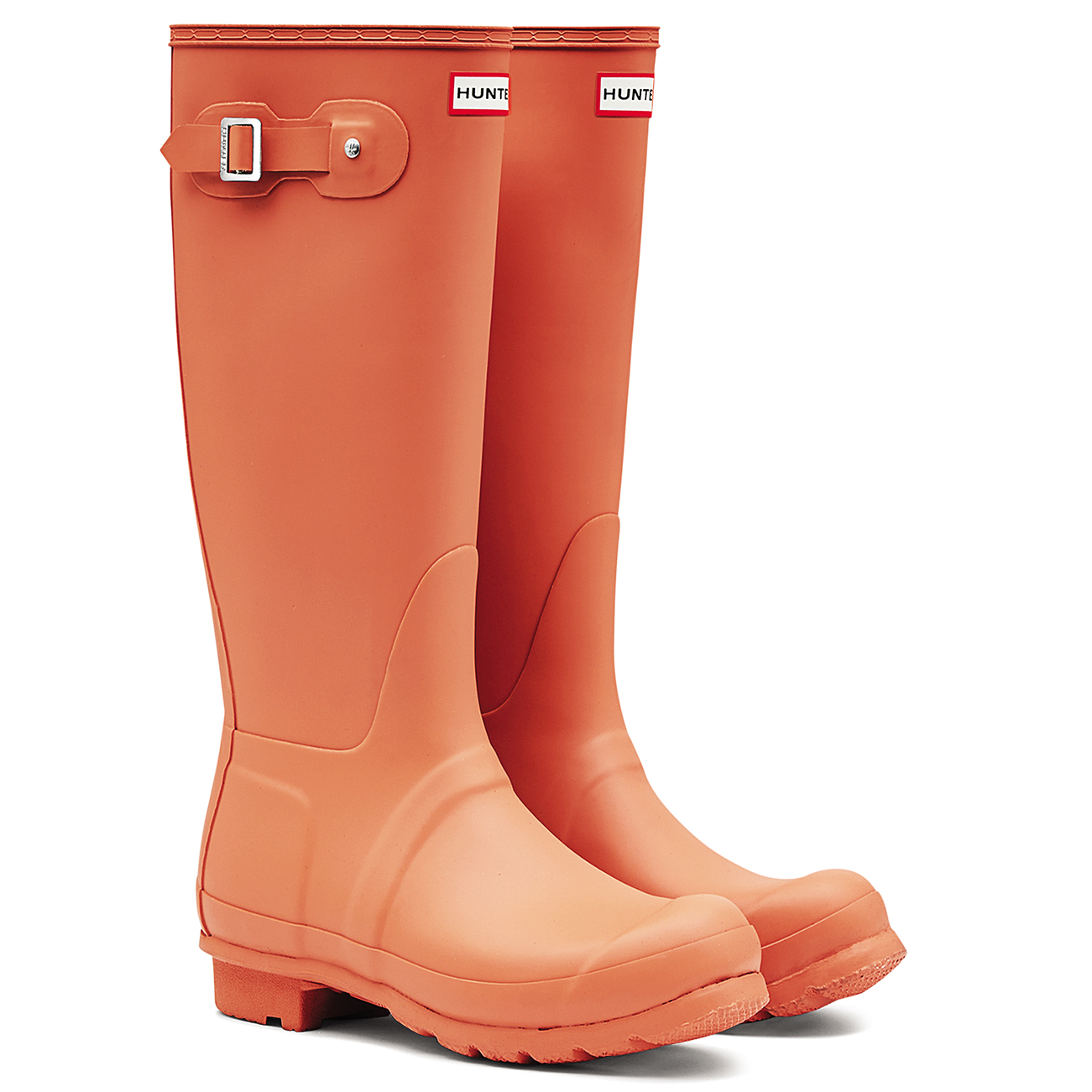 Cool A Lot Of Women  Boots, Hunter Boots, Leather Boots, And Hightop Sneakers As Soon As They Arrived In A Supercute Neon Pinkandorange Box, I Ripped Them Open And Slid The Soles Into A Pair Of