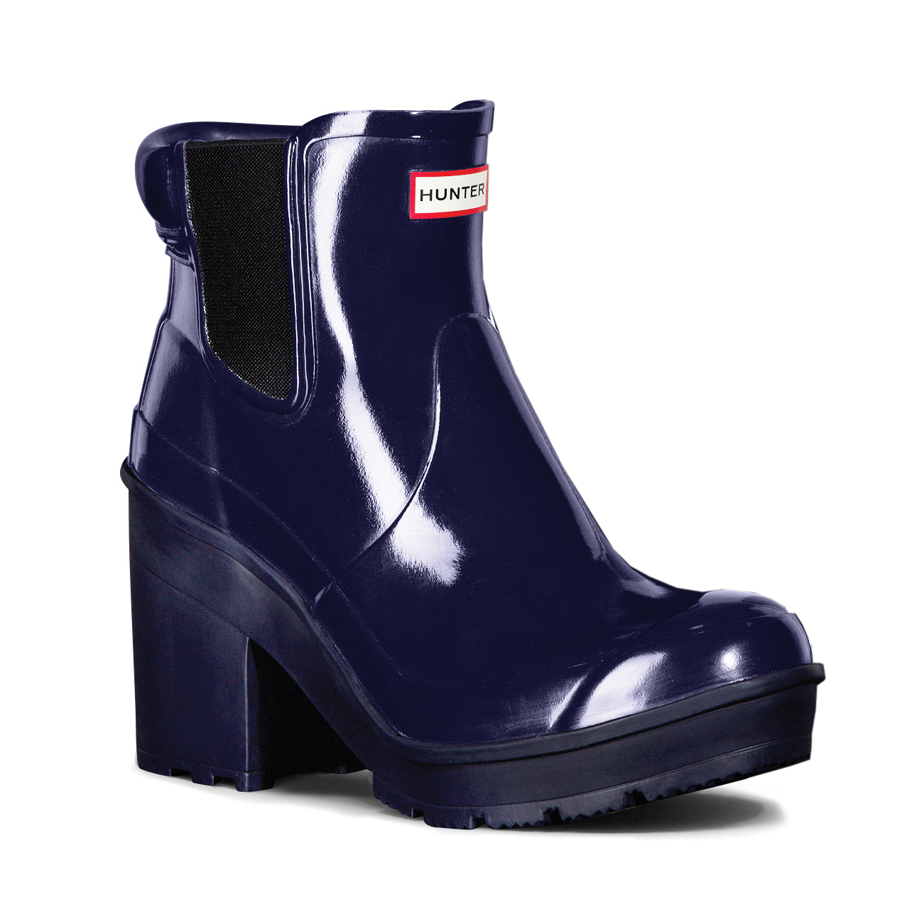 Model Our Favourite Ones Barely Resemble Traditional Rain Gear Some Can Even Pass As Regular Footwear, And Show Off Seasonal Prints, Minimalist Designs And Sturdy Heels Perfect For Puddle Stomping Here, 10 Of Springs Best Boots That Will Keep