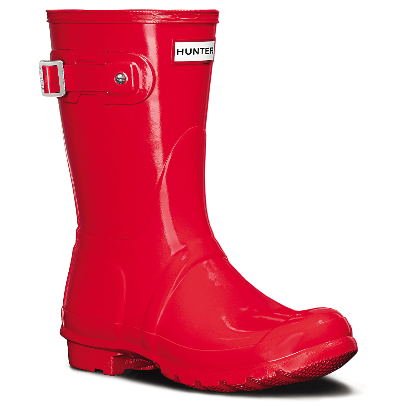 Cool 27 Elegant Hunter Snow Boots Womens | Sobatapk.com