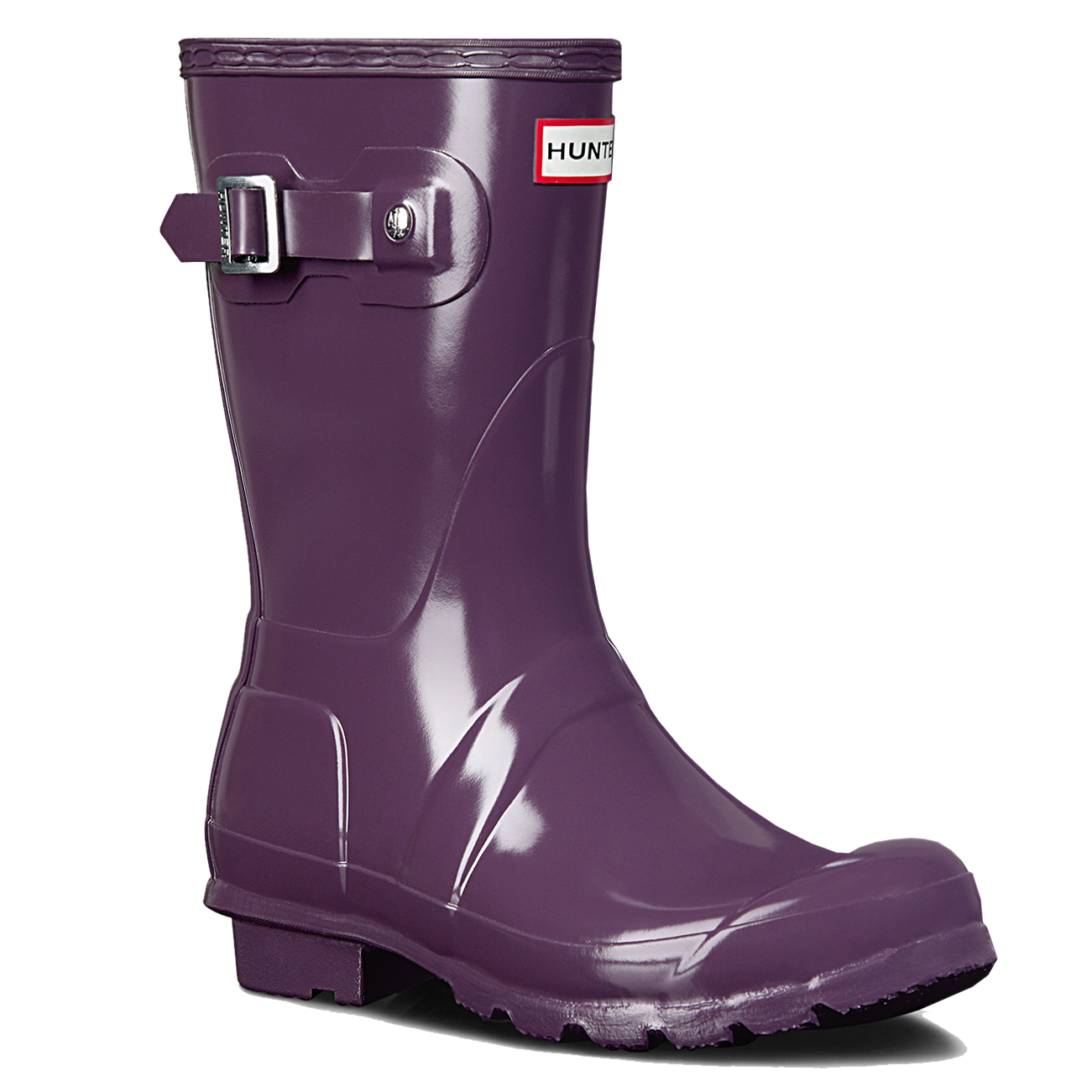 Simple Winter Boots And More For The Whole Family And Keep Checking Back Here For Updates As More Details Are Released Amazon Earl
