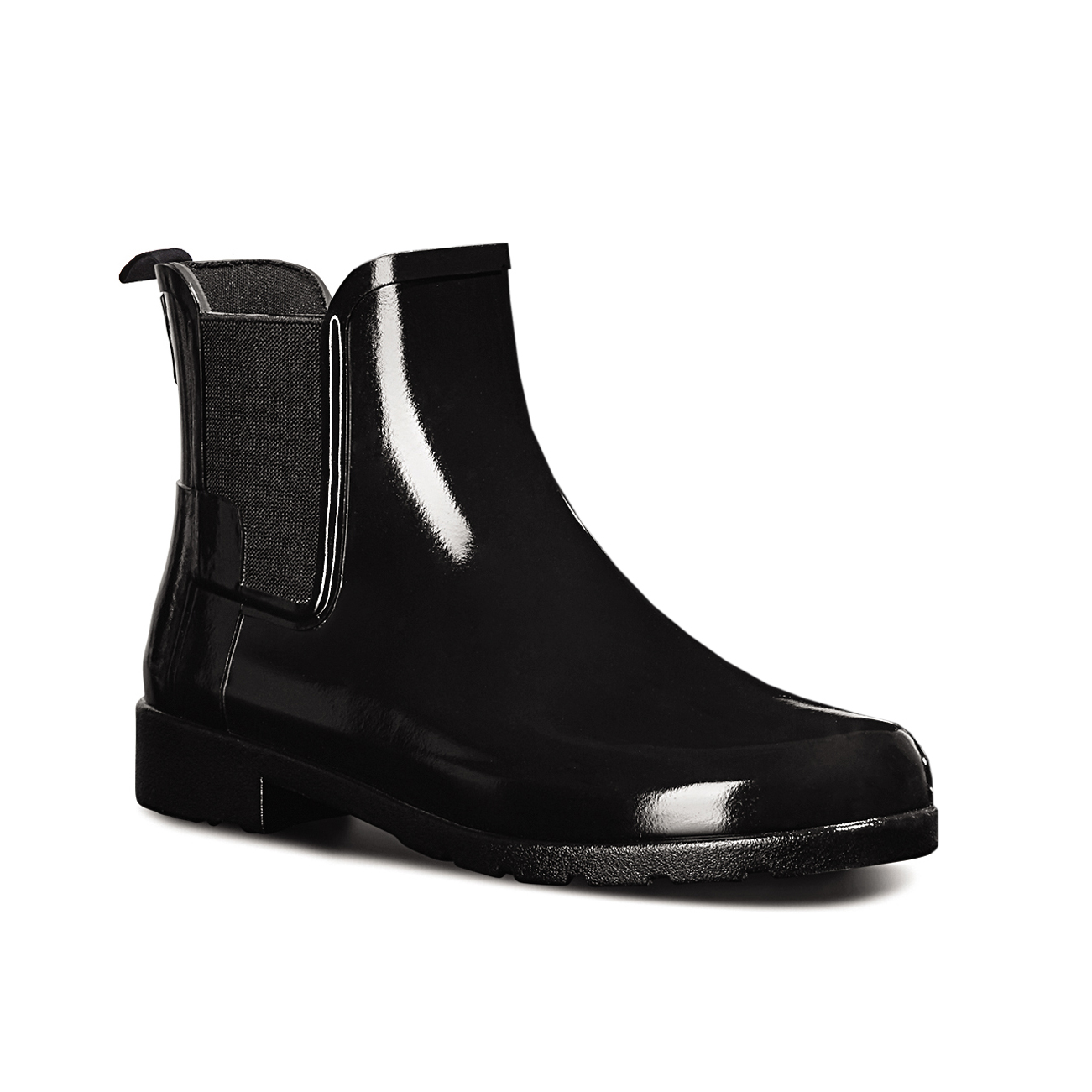 Ankle Boots/Booties; Dress Sandals Show All. Gender Girls Age Little Kid Big Kid Brand Bearpaw Blowfish Malibu Capelli New York Jellypop MIA Nine West Soda Girls' Capelli New York Rain Boot Rain Boots $ Girls' Capelli New York Rainboot-G Rain Boots $ Girls' Bearpaw Boo Boots.
