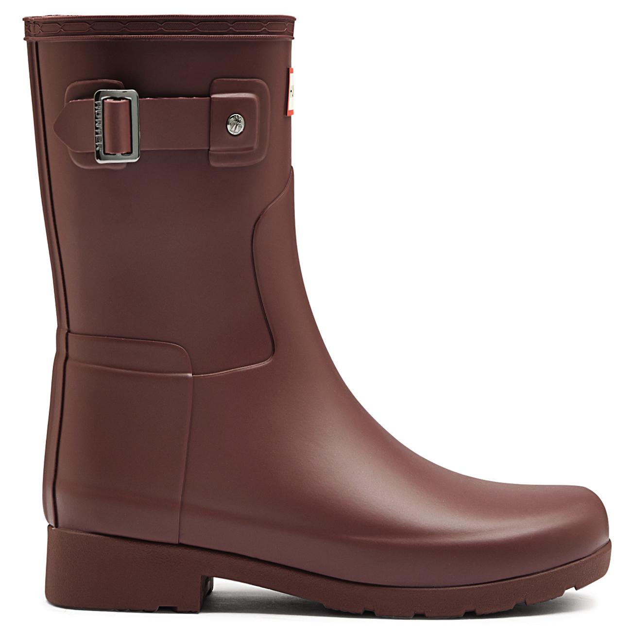 Elegant Outdoorkit Sneak Preview #12 The Hunter Womenu0026#39;s Original Snow Quilt Boots