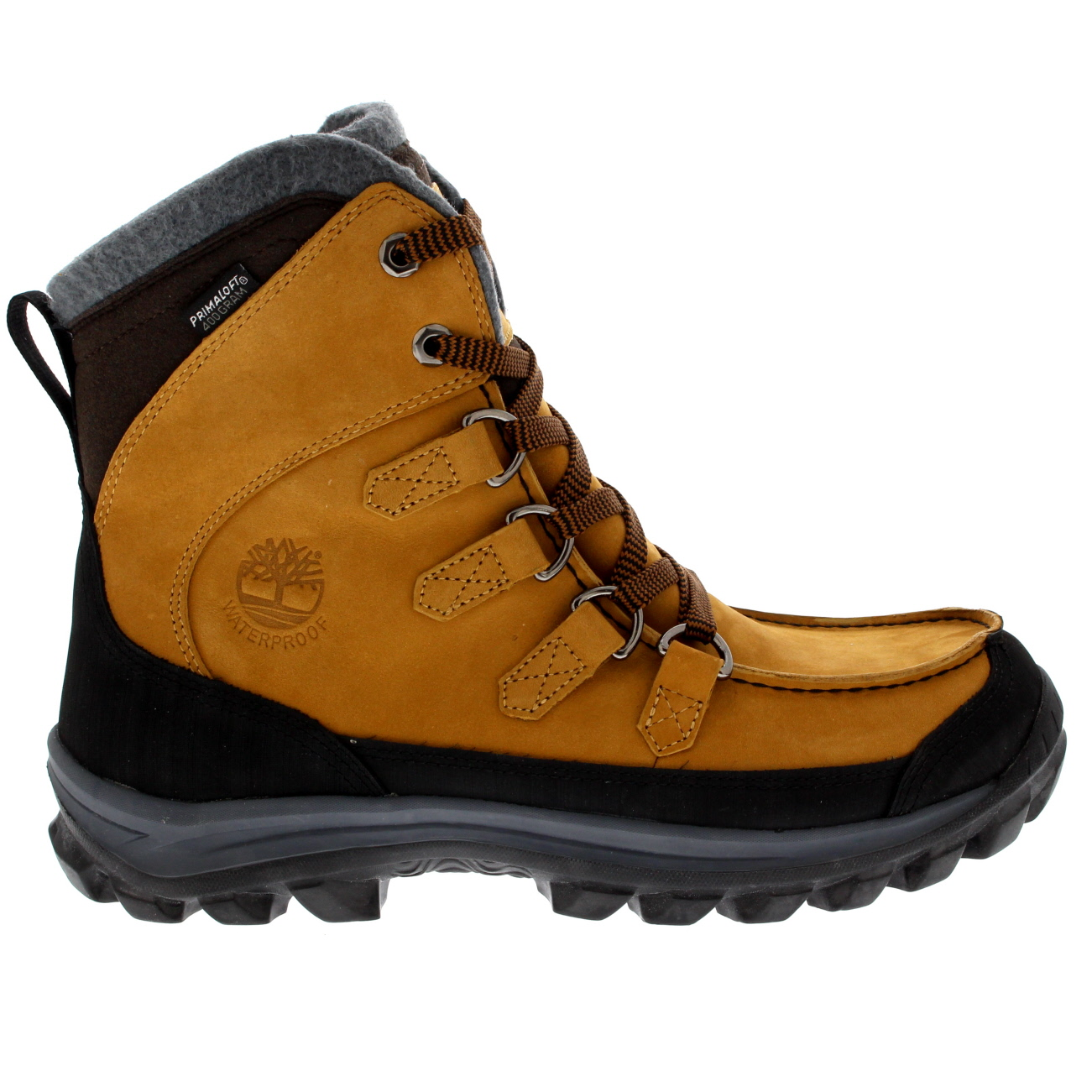 Timberland Mens Sale Clothing