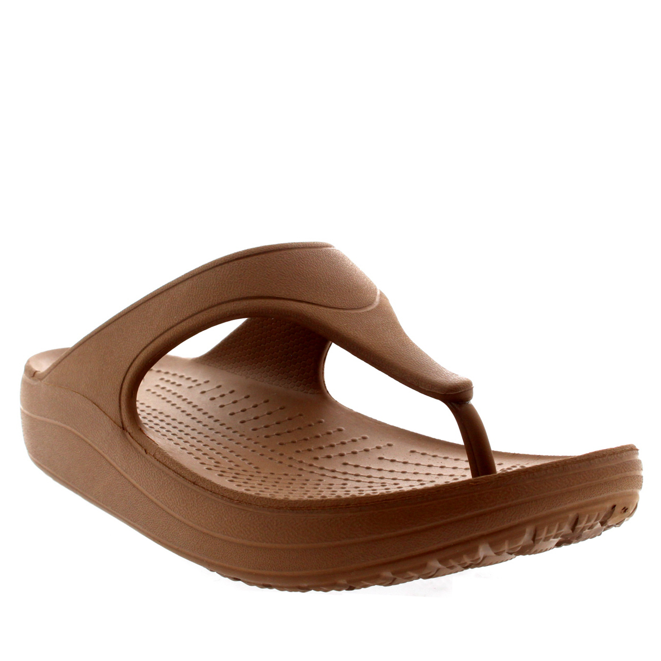 Fantastic Boots Shoes Trainers Flip Flops Sandals Wellington Boots School Shoes