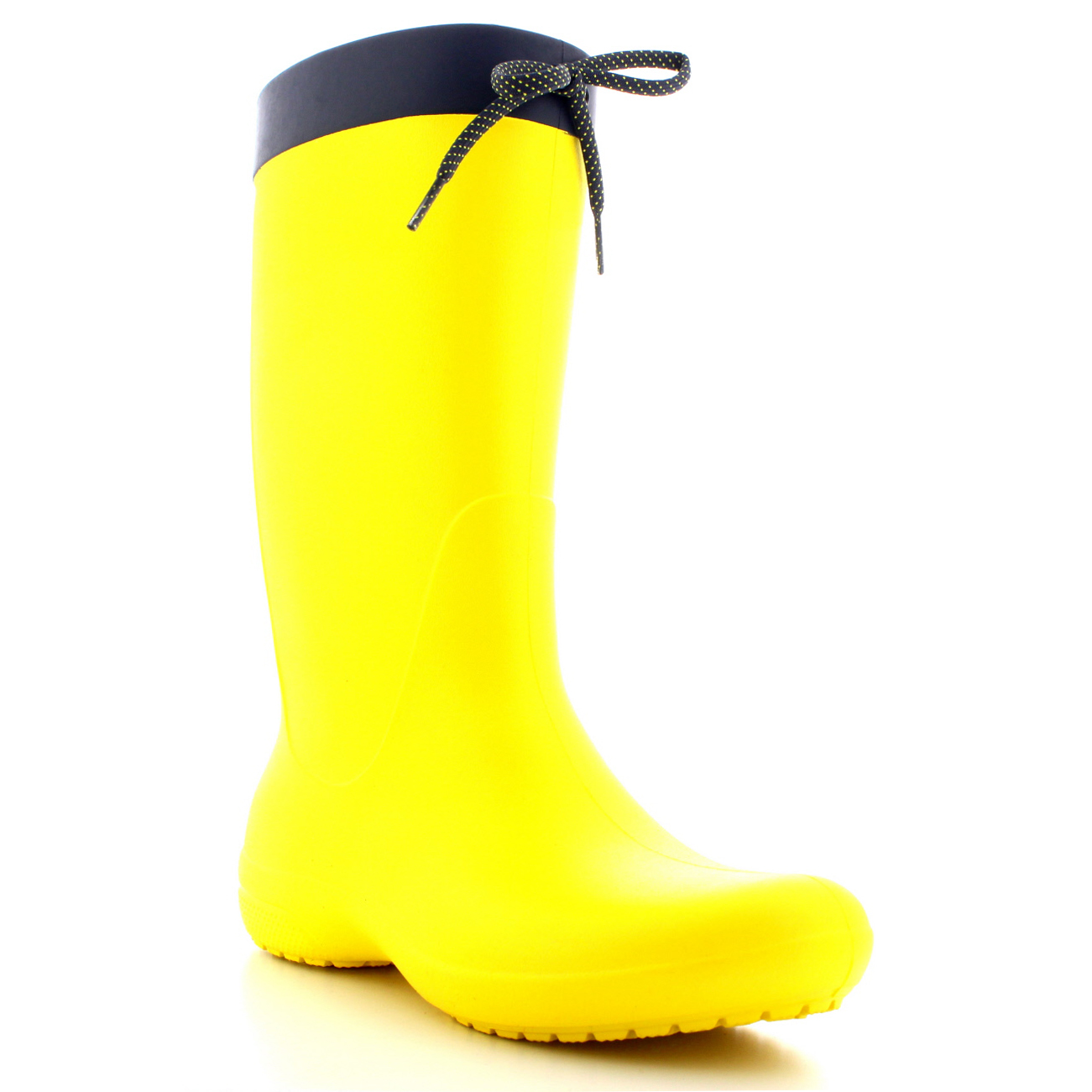 Womens Rain Boots amp Rubber Boots  Hudsons Bay