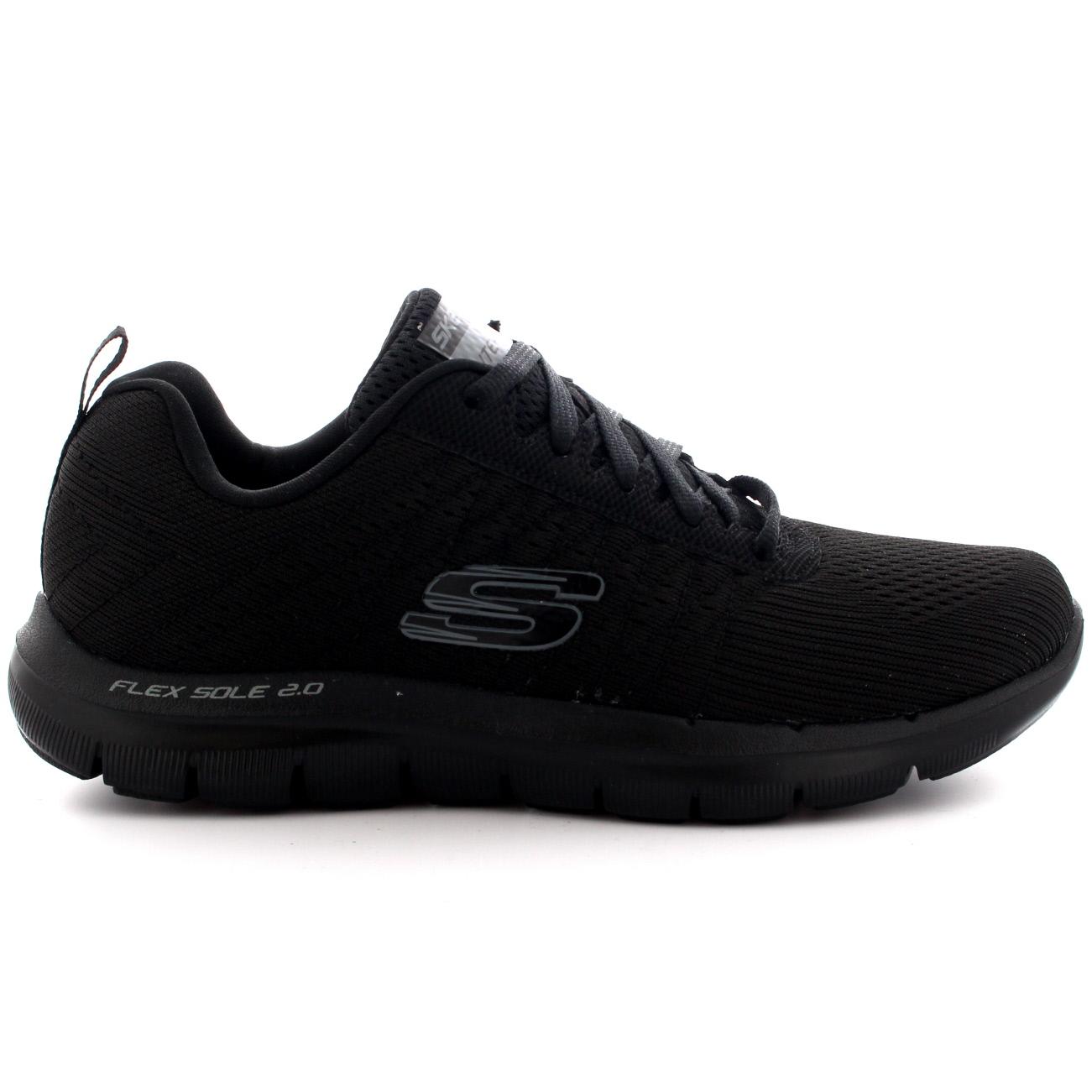 Flex Skechers Appel Gratuit Sneaker 2.0 Break BnSe10