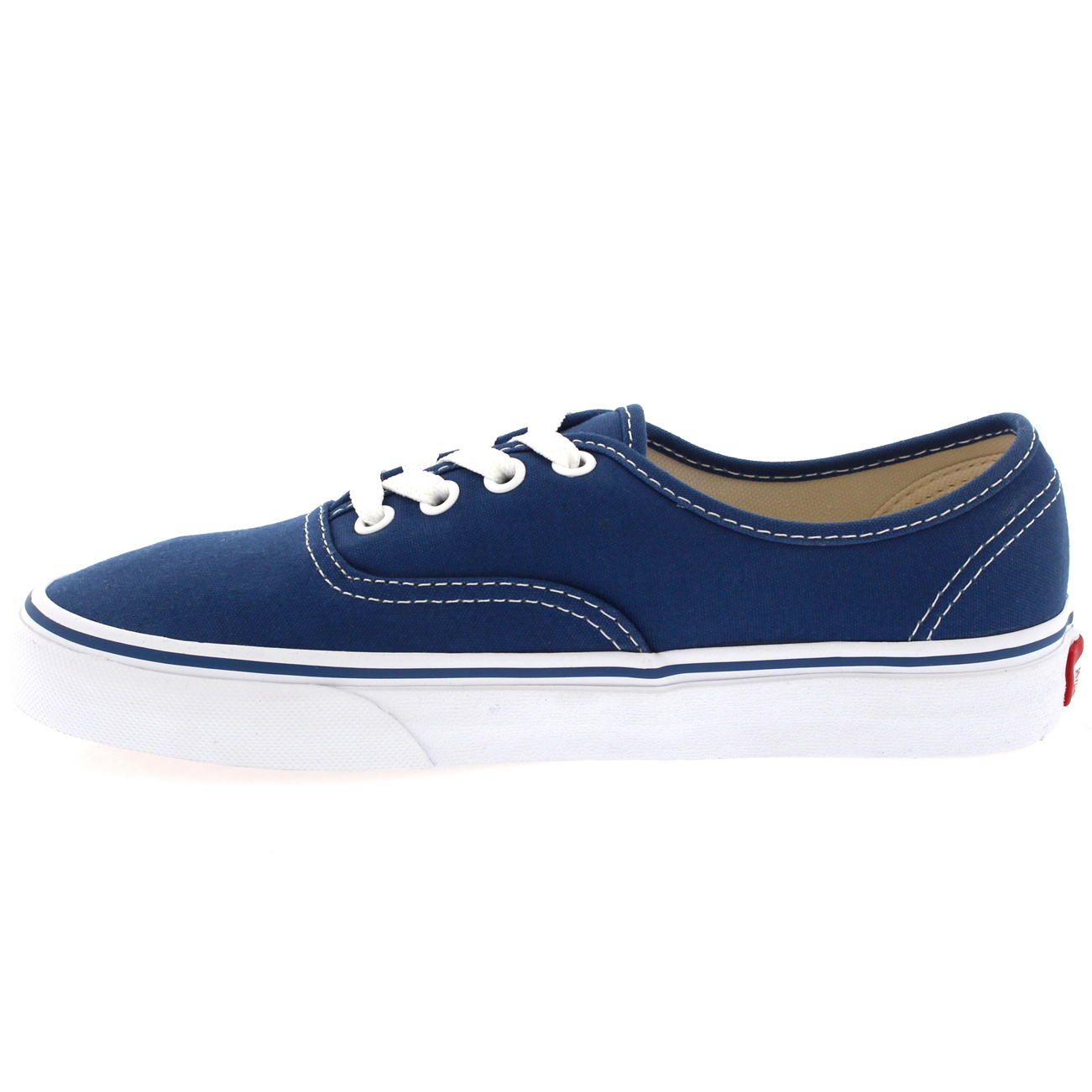 New Womens Lace Up Canvas Shoes Casual Flat Comfy Slip-On Sneakers Trainers Size. Unbranded. $ From China. Buy It Now. Free Shipping. SPONSORED. Womens Low Top Canvas Lace Up Muffled Candy Color Print Flower Shoes Breathable. Unbranded. $ From China. Buy It Now. Free Shipping. SPONSORED.