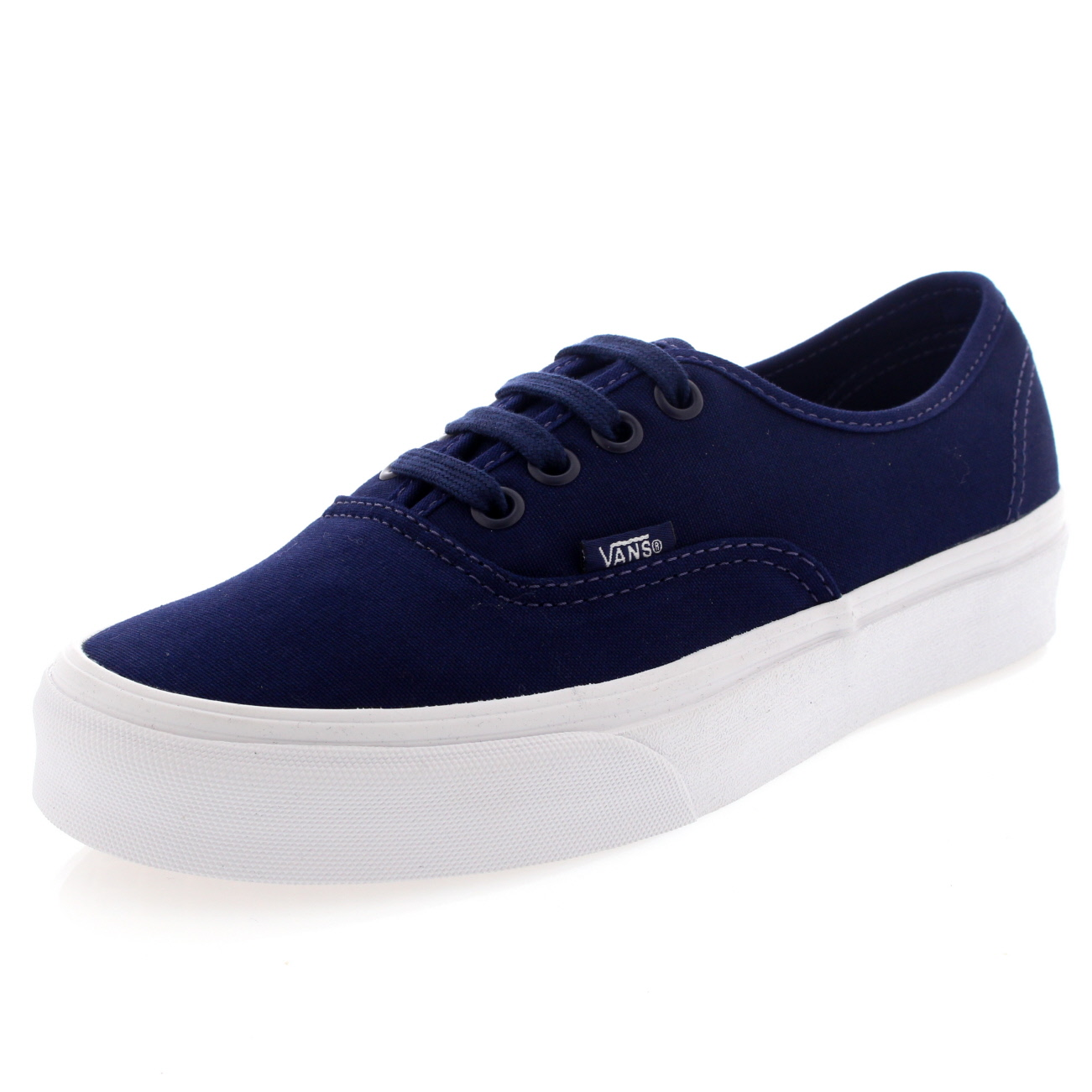 Vans | Vans Shoes & Clothing for Men | ASOS