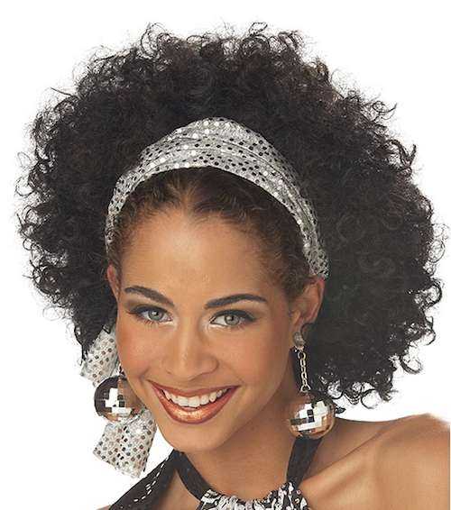 african american 70s hairstyles for women