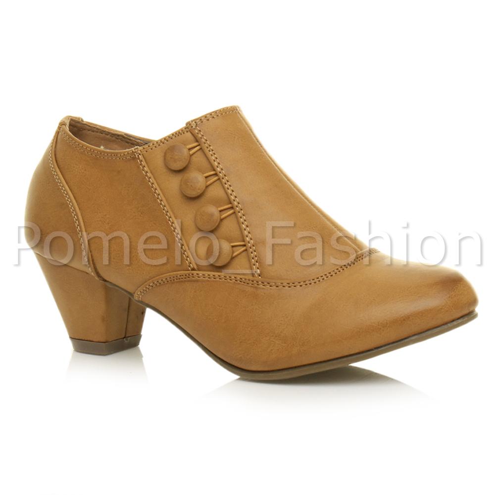 Work Boots Work Shoes Low Heel