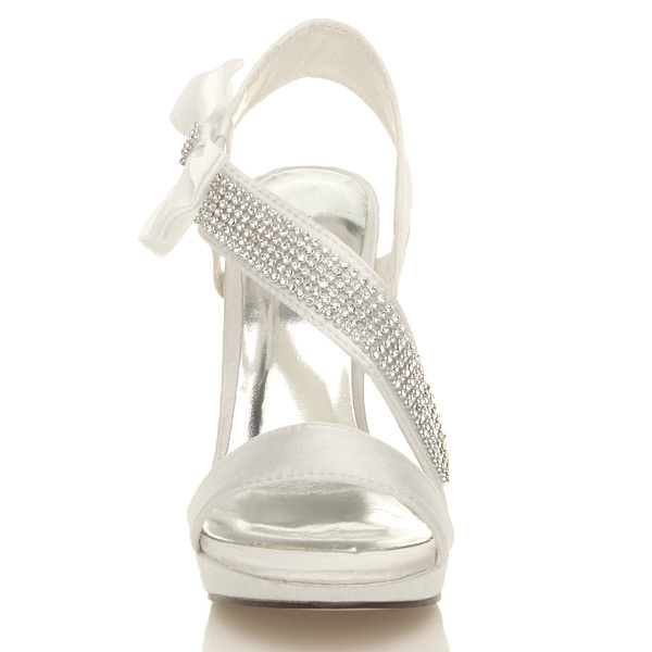 WOMENS-LADIES-WEDDING-EVENING-PROM-HIGH-HEEL-PLATFORM-SANDALS-BRIDAL-SHOES-SIZE
