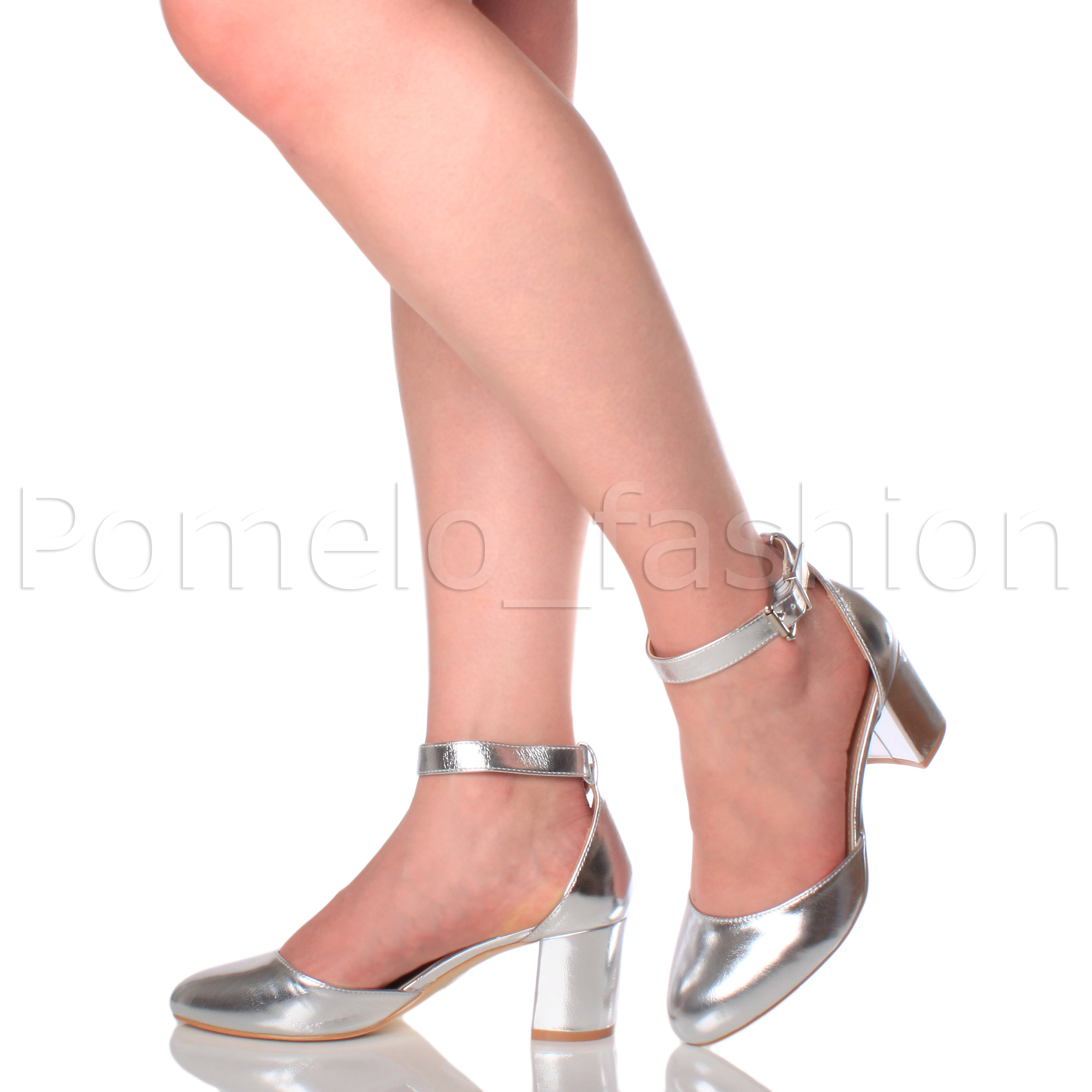 Womens Evening Shoes Uk