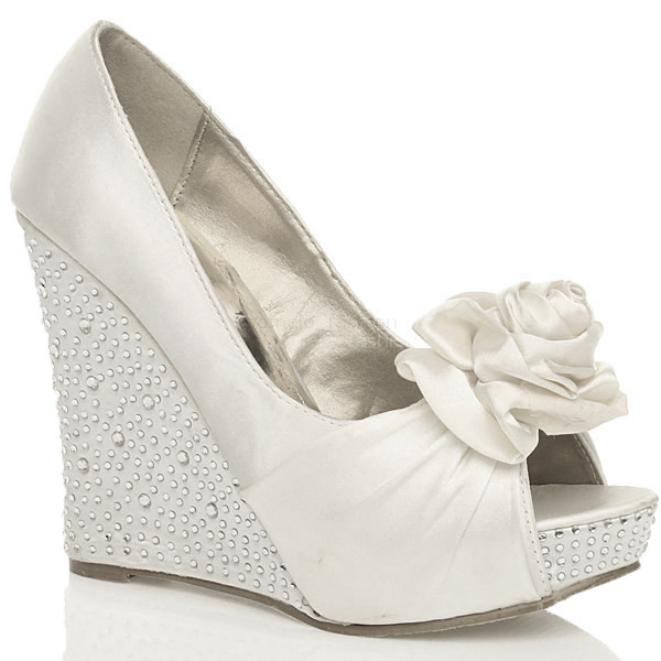 WOMENS-WEDDING-PLATFORM-WEDGE-LADIES-BRIDAL-SANDALS-EVENING-PROM-SHOES-SIZE