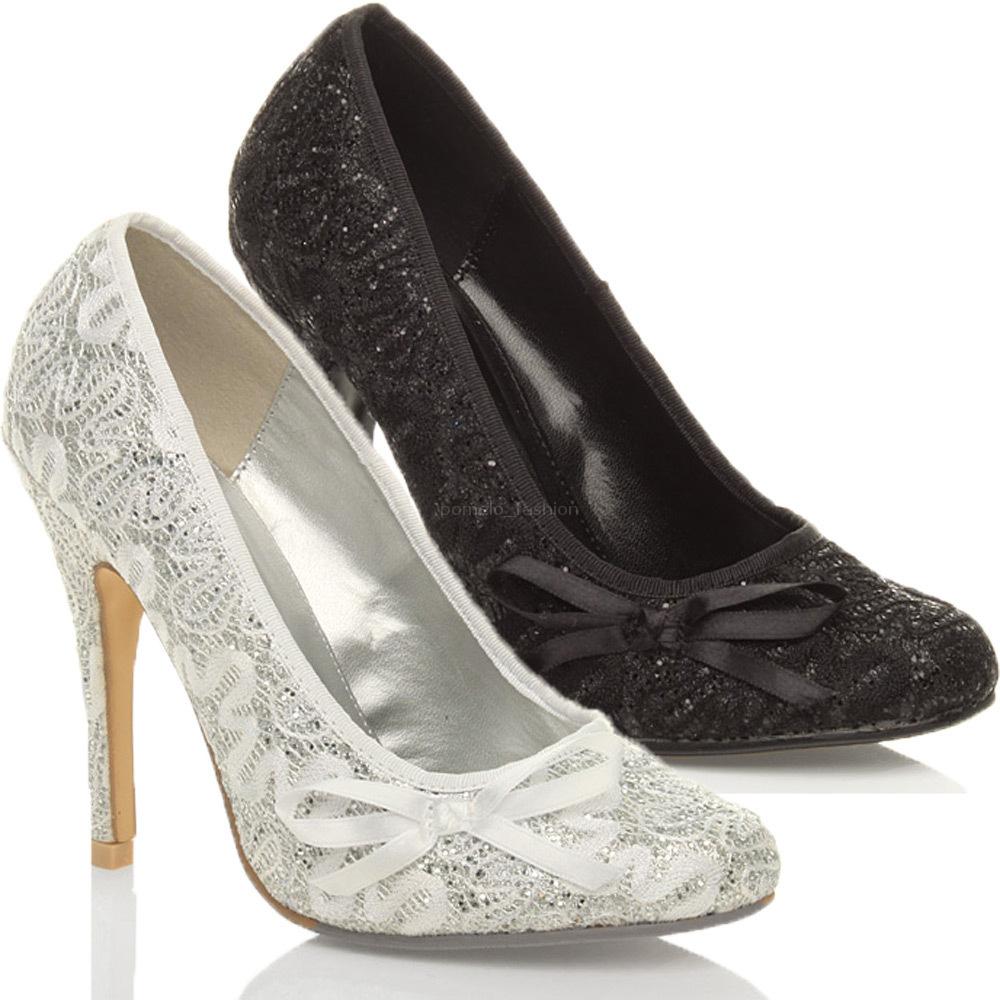 Free shipping and returns on Women's Medium Heel (2