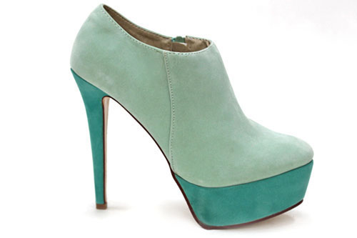 Womens-High-Heel-Fashion-Platform-Ladies-Shoe-Boots-Shoes-Size-UK-3-4-5-6-7-8