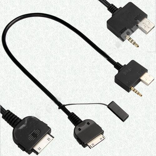 电缆 接线 线 500_500