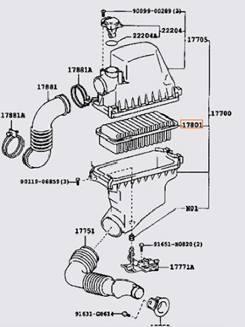 2007 toyota yaris electrical wiring diagram pdf with Electrical Wiring Diagram 2008 Toyota Yaris on 2008 Toyota Camry Owners Manual additionally 2016 Toyota Hiace Wiring Diagrams as well Electrical Wiring Diagram 2008 Toyota Yaris as well Toyota Liteace Fuse Box Wiring Diagrams besides 2010 Yaris Fuse Box Diagram 2010 Wiring Diagrams Instruction.