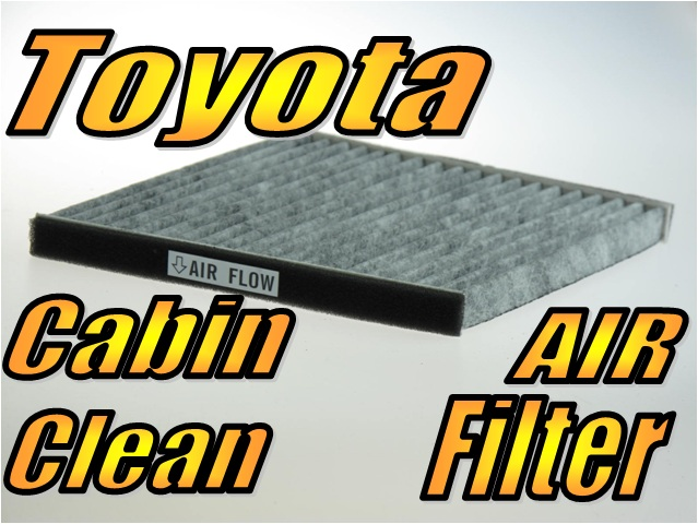 how to clean carrier ac filter
