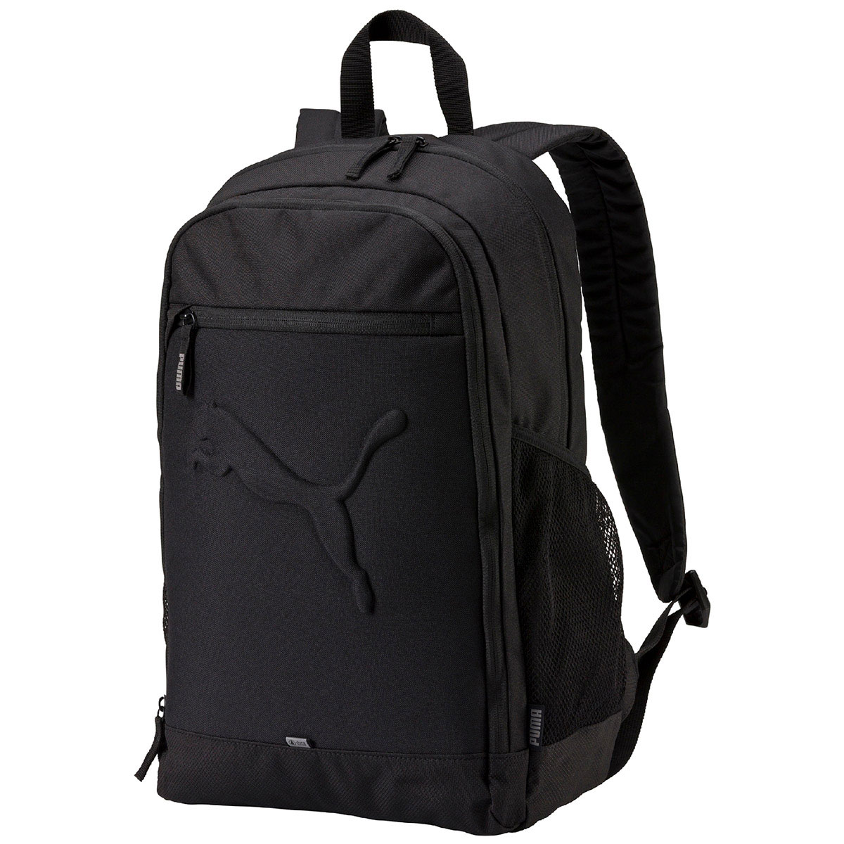 images of puma bags