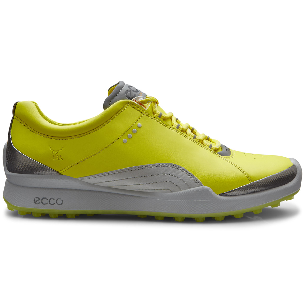 ecco 2014 womens biom hybrid hydromax waterproof spikeless