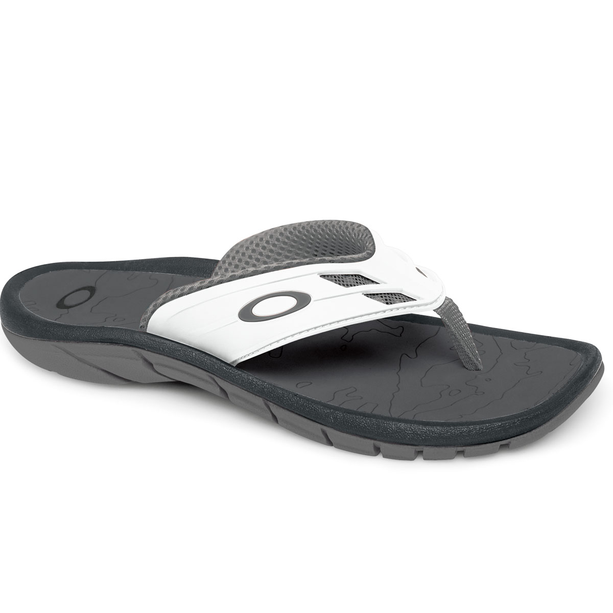 mens oakleys jtld  30-OFF-RRP-Oakley-Mens-Supercoil-15-Sandals