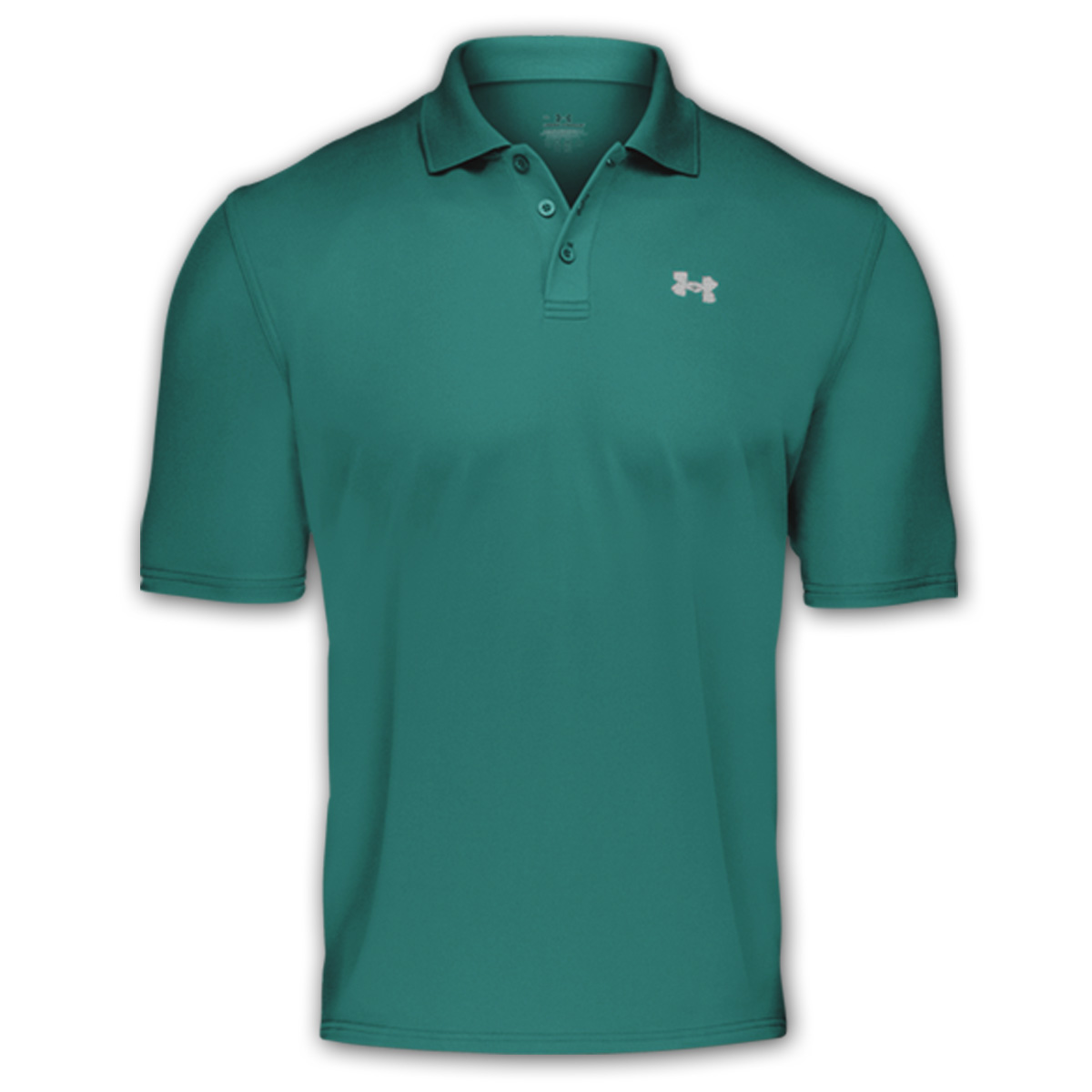 under armour 2011 men 39 s performance polo golf shirt ebay