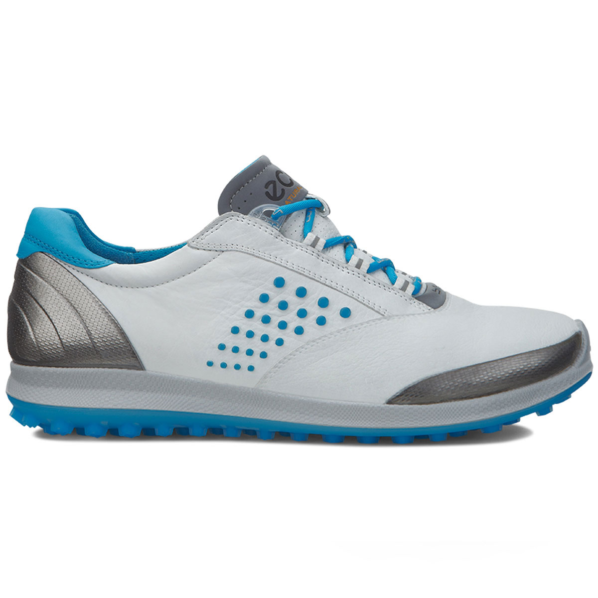 ecco 2016 womens biom hybrid 2 hydromax yak leather