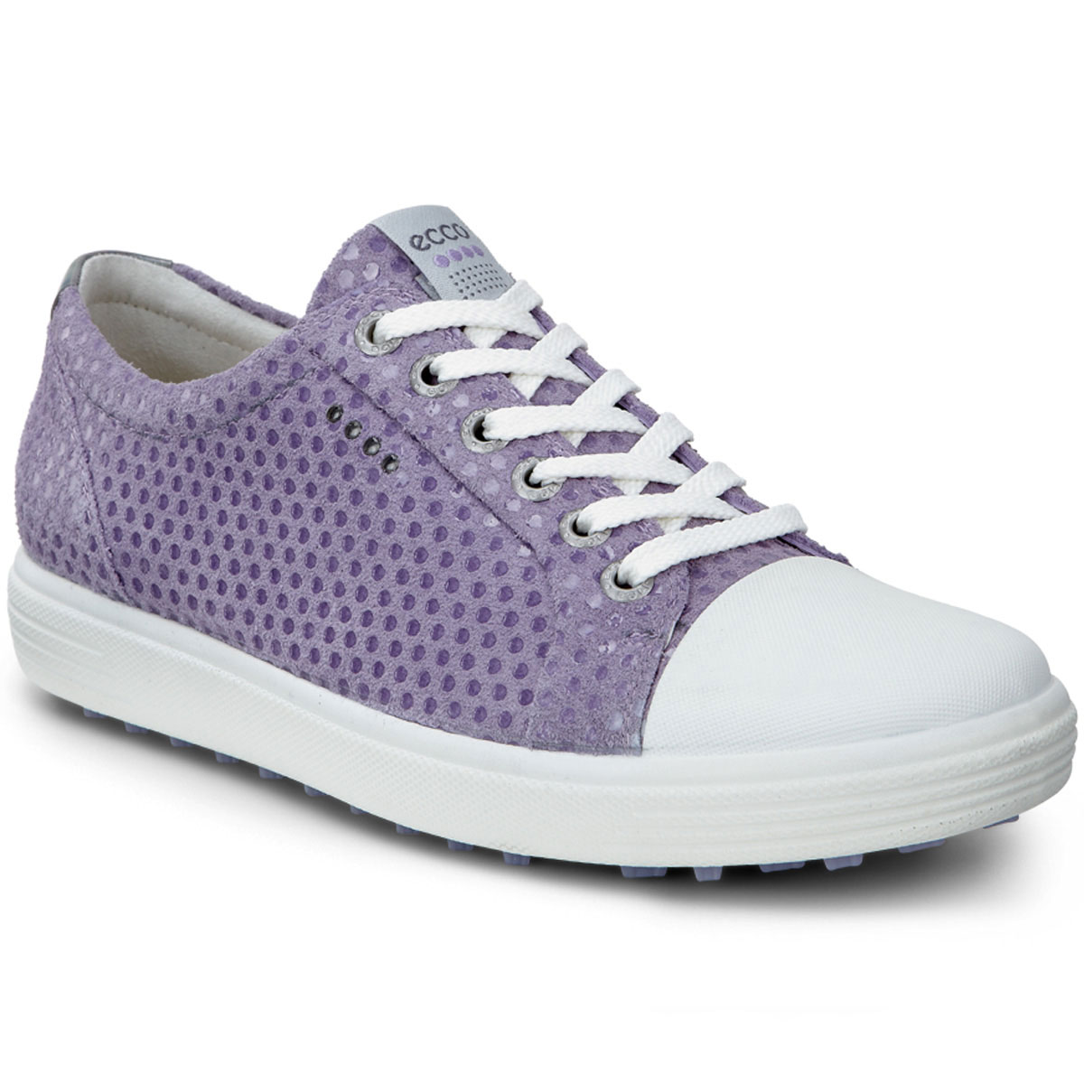 Waterproof Leather Shoes Womens