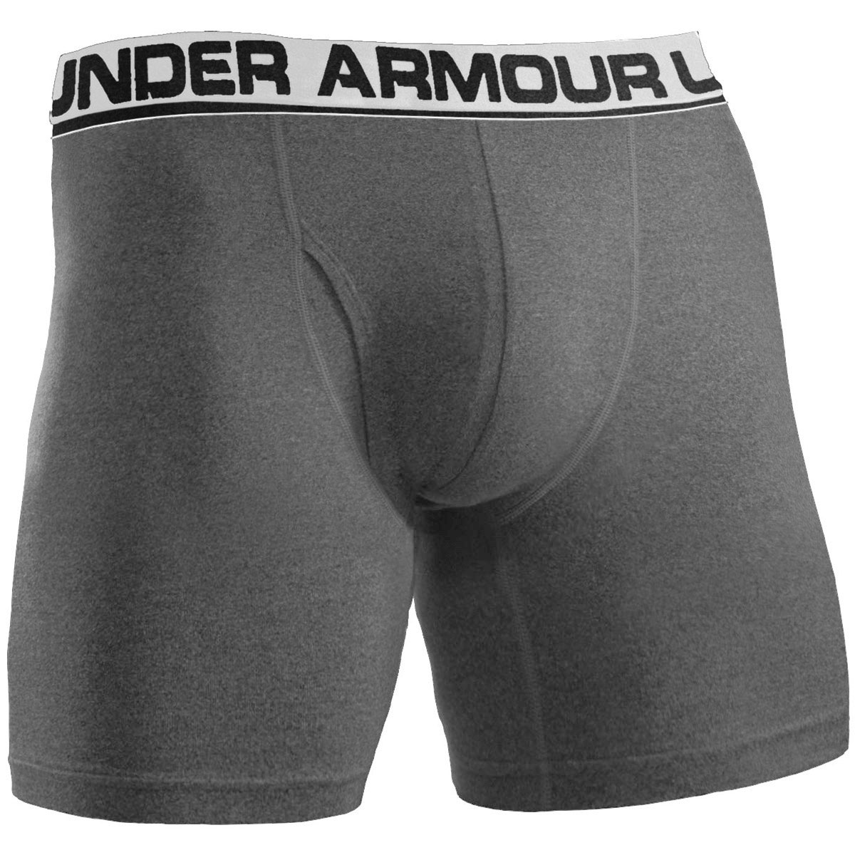 Under-Armour-Mens-UA-Touch-6-Boxerjock-Boxer-Briefs