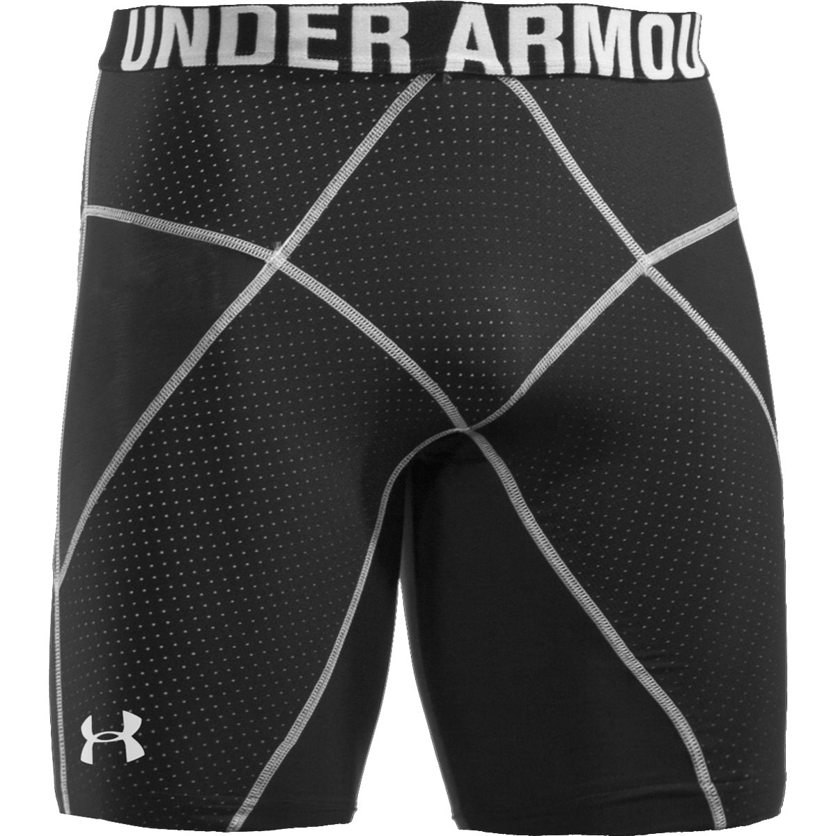 Under-Armour-2014-Mens-UA-9-034-Compression-Coreshort-Prima-Base-Layer-Shorts
