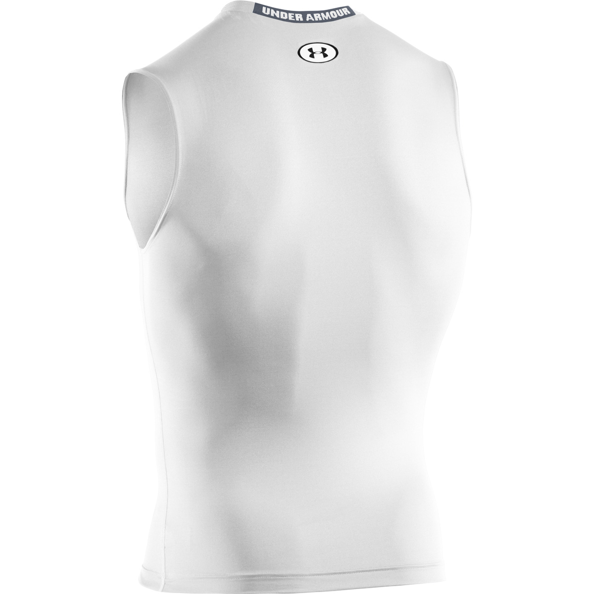Under-Armour-Mens-HeatGear-Sonic-Compression-Sleeveless-Base-Layer-Vest-Top