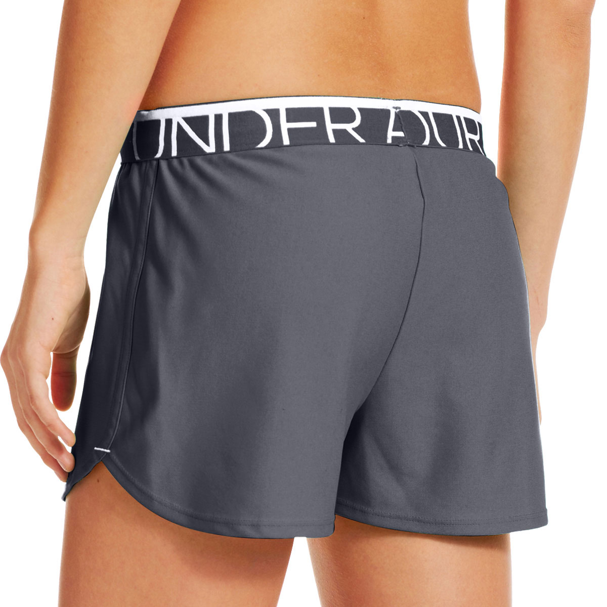 Womens Under Armour Clothing On Ebay