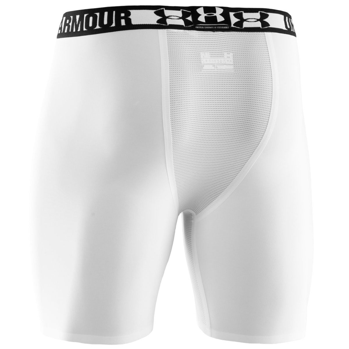 Under-Armour-Mens-HeatGear-Dynasty-Compression-Base-Layer-Shorts