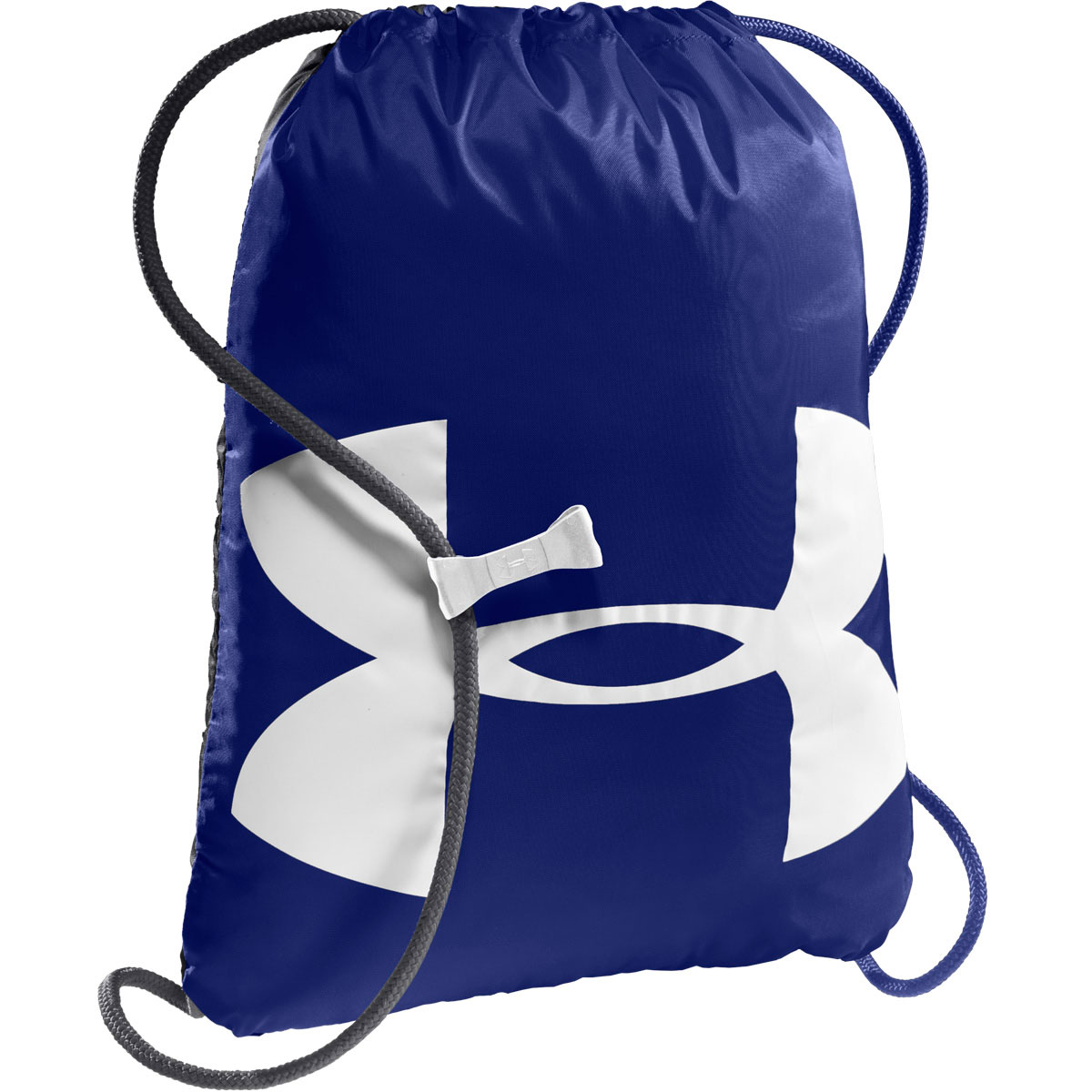 under armour string backpack cheap   OFF52% The Largest Catalog ... 98c7467731