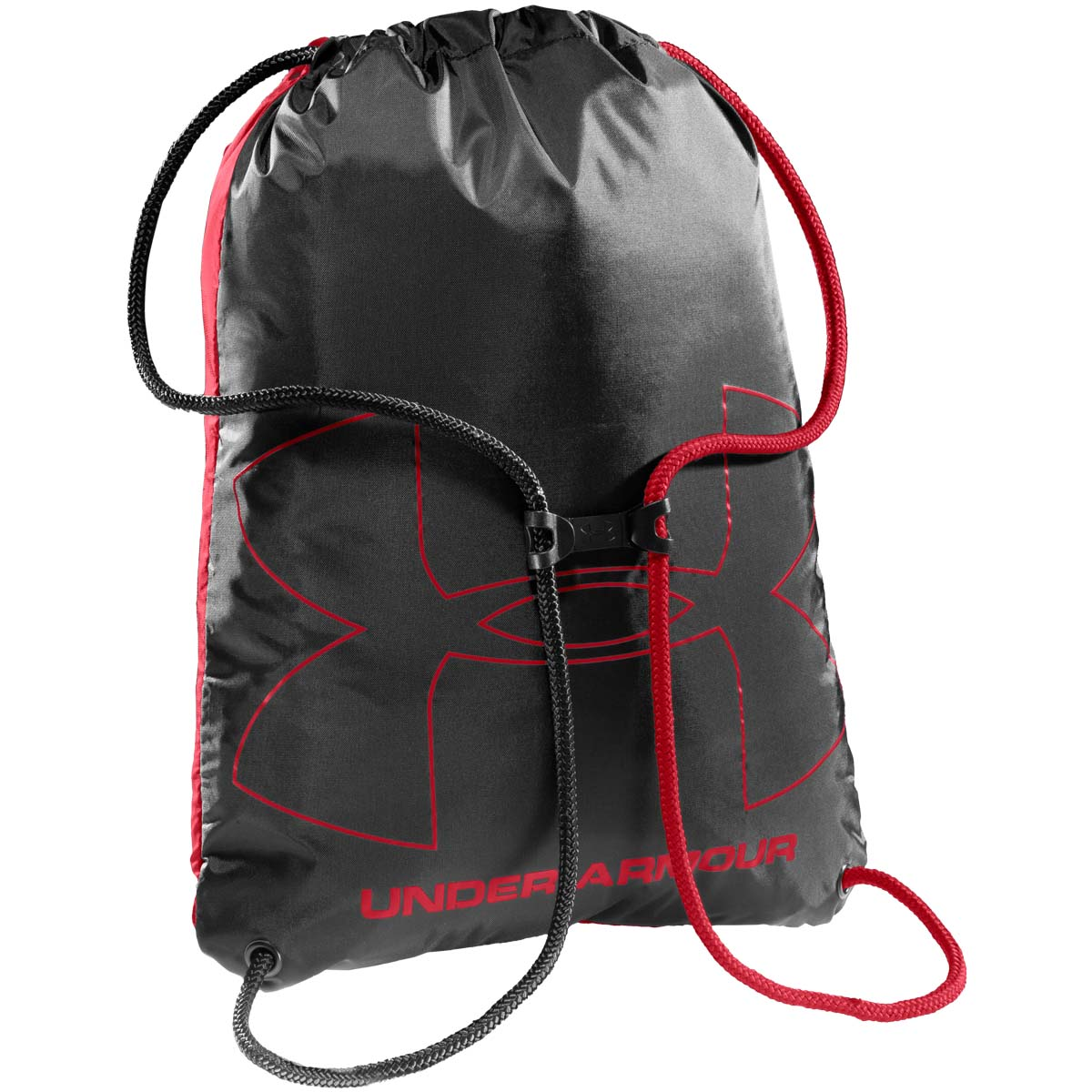 bb55508576c under armour school bags cheap   OFF63% The Largest Catalog Discounts