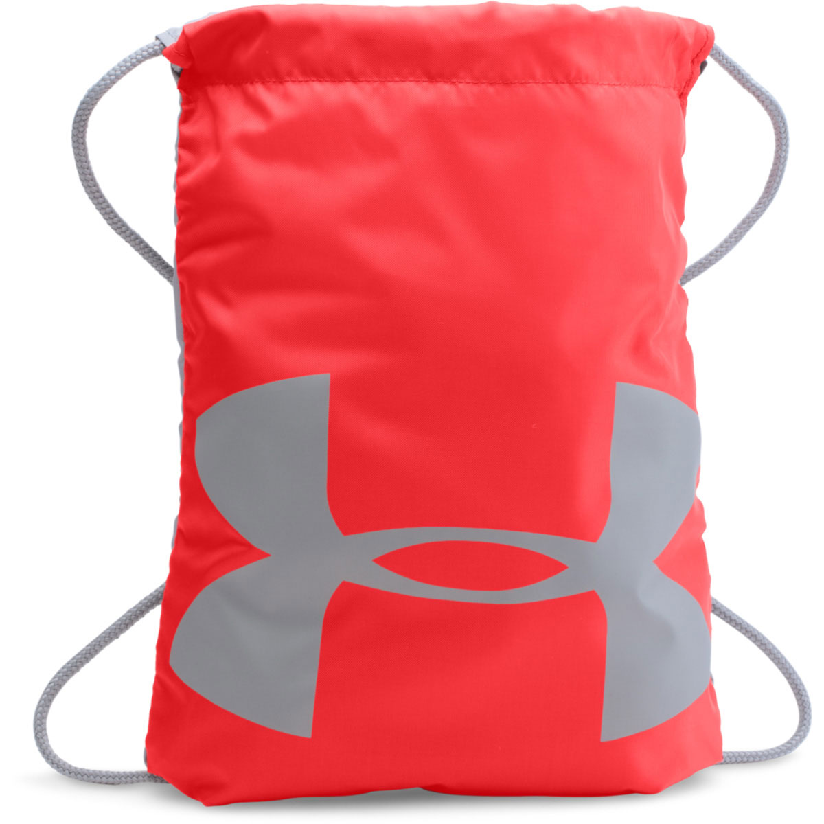 under armour drawstring backpack cheap   OFF55% The Largest Catalog ... ef6742602a