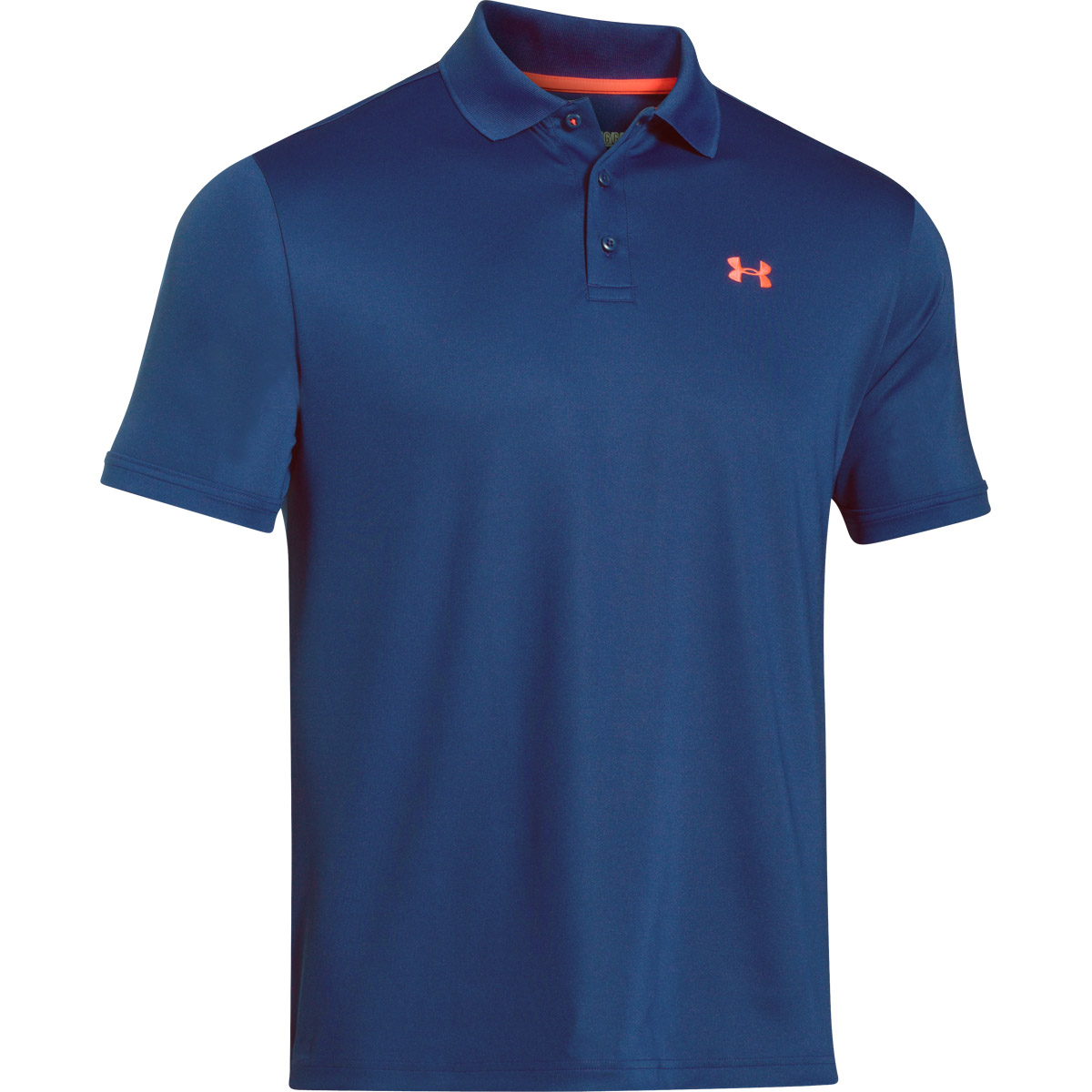 under armour 2015 mens ua performance golf polo shirt