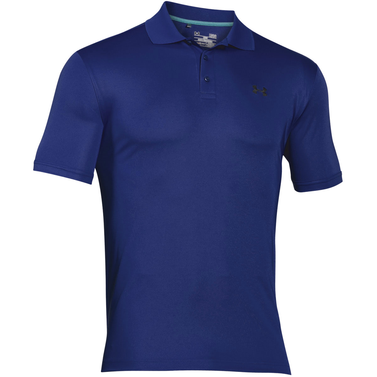 Under armour 2017 mens ua performance tech short sleeve for Von maur mens shirts