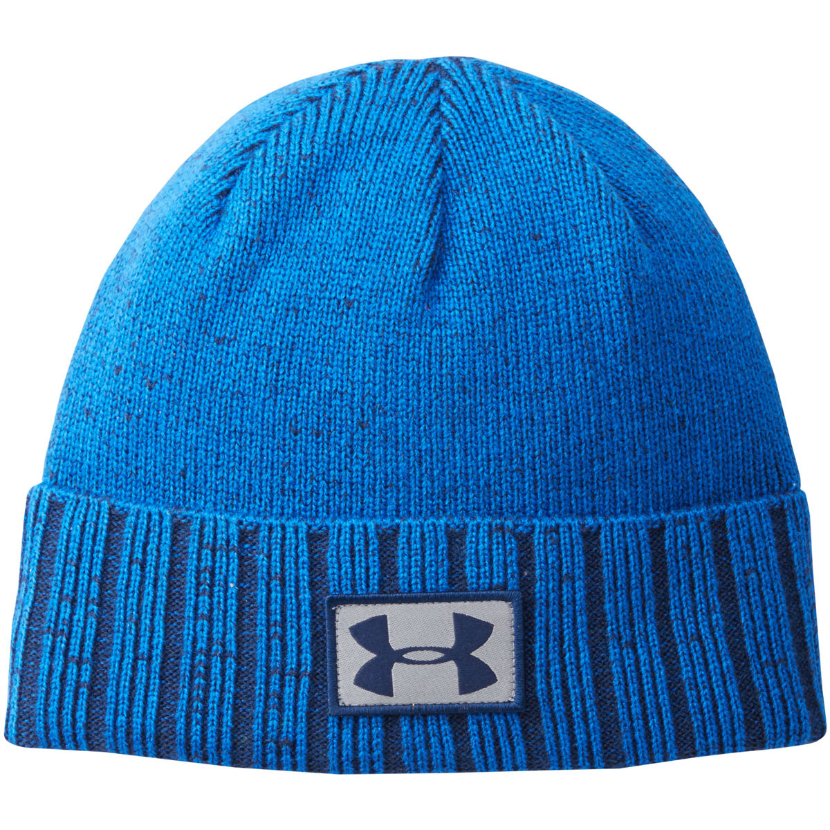 9fc8a2d1741a5 Cheap under armour mens winter hats Buy Online  OFF66% Discounted