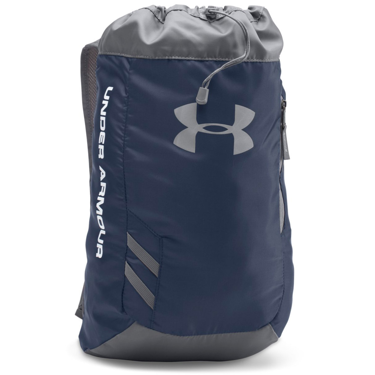 under armour 2017 ua trance sackpack drawstring bag. Black Bedroom Furniture Sets. Home Design Ideas