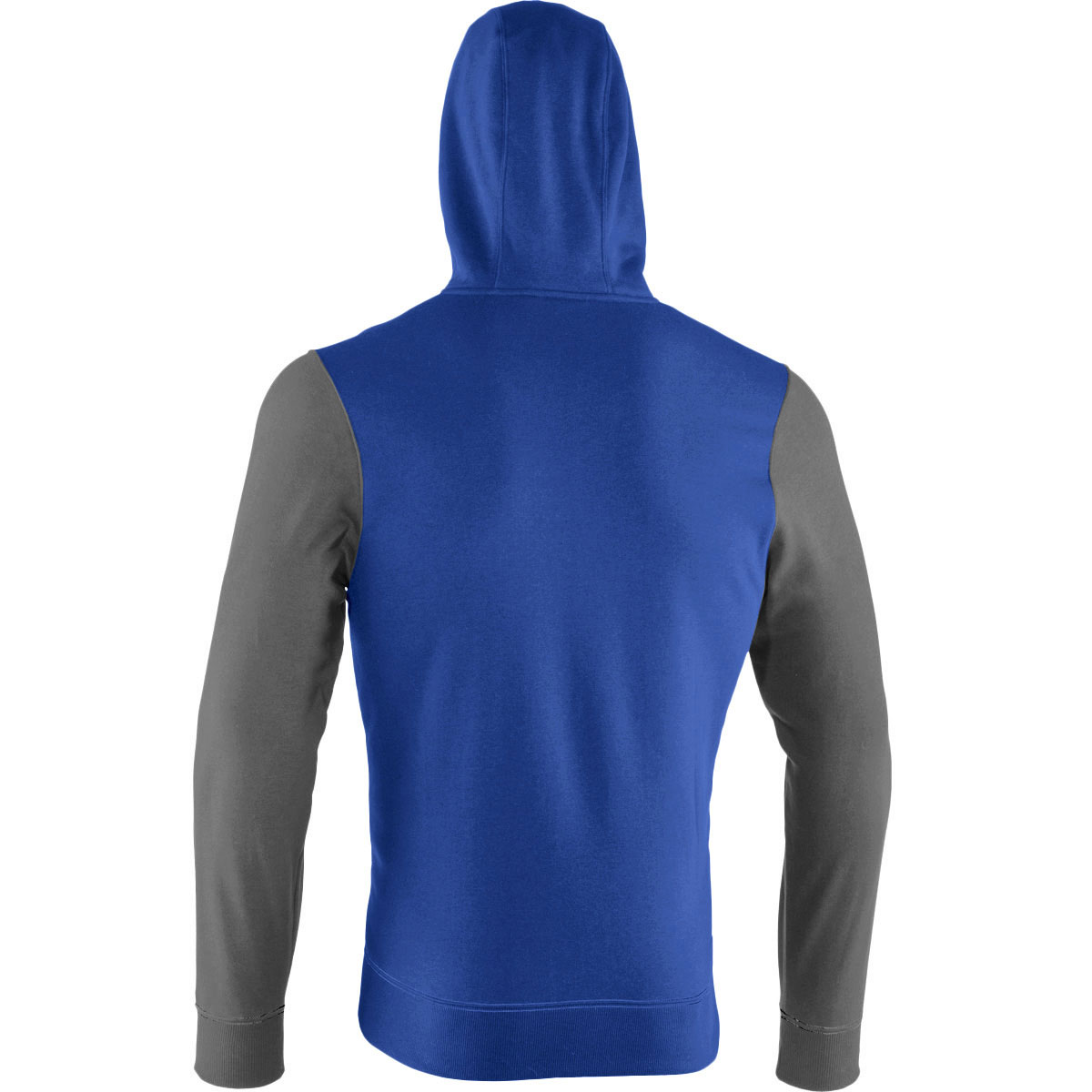 Under armour hoodies for men