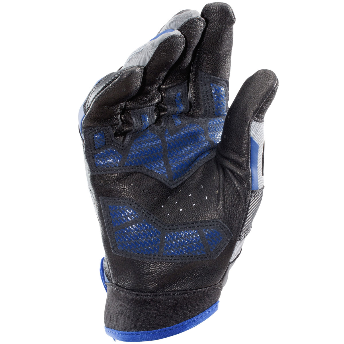 Under Armour 2015 Mens Ua Renegade Training Gloves Support