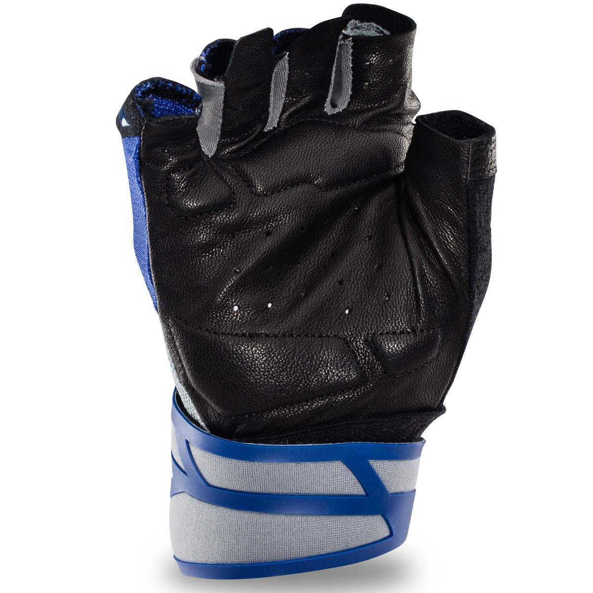 Weight Lifting Gloves Xxl: Under Armour 2017 Mens UA Resistor Training Gloves Support