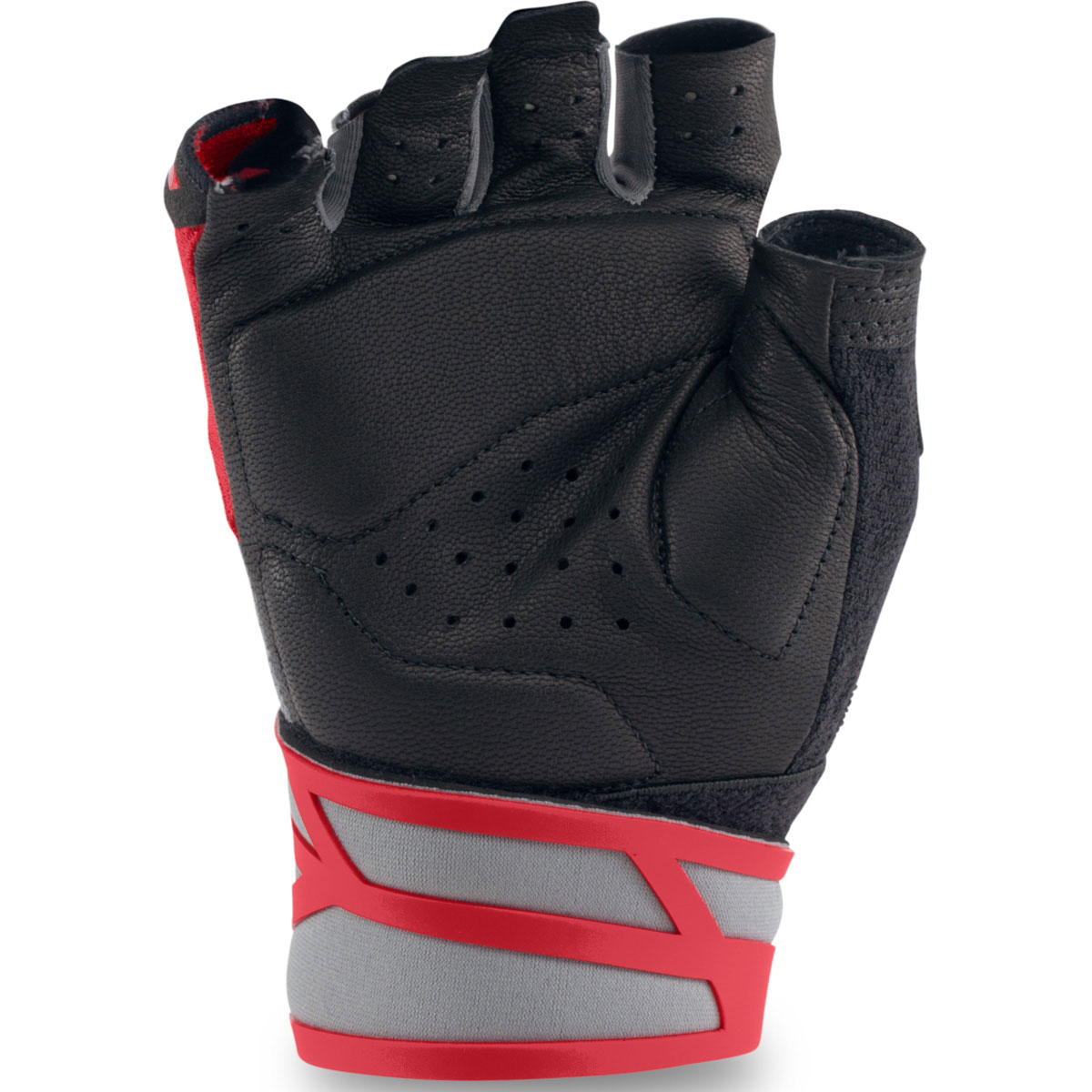 Under Armour 2015 Mens Ua Renegade Training Gloves Support: Under Armour 2017 Mens UA Resistor Training Gloves Support