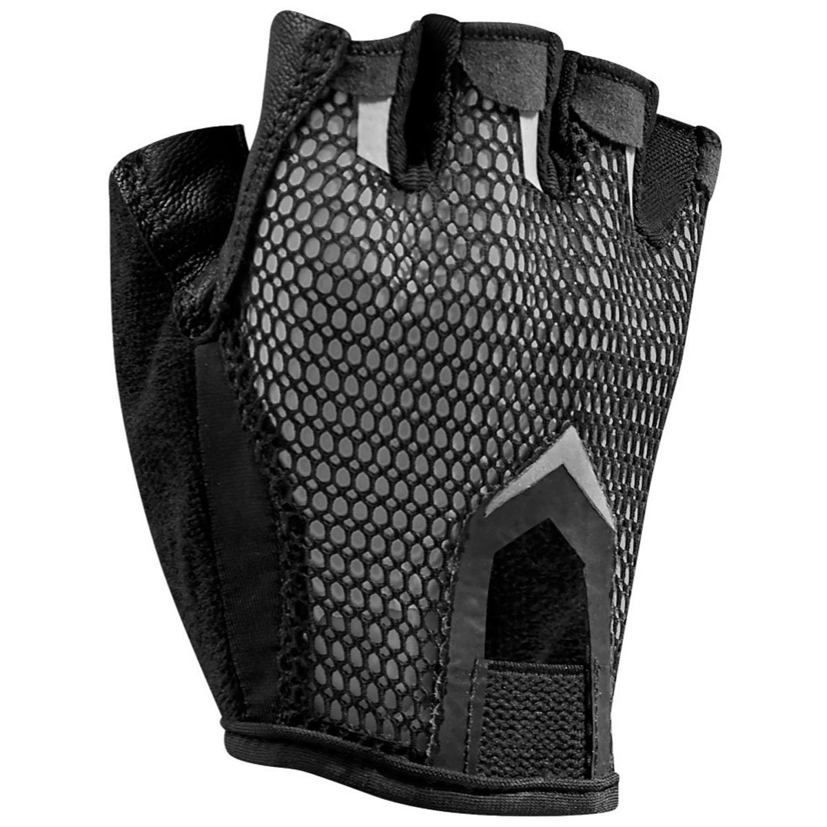 Under Armour Crossfit Gloves: Under Armour 2017 Womens UA Resistor Training Gym Weight