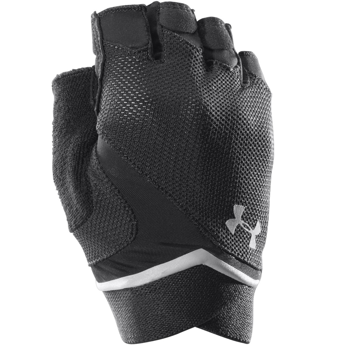 Under Armour Crossfit Gloves: Under Armour Womens UA Flux Training Gloves Gym Fitness